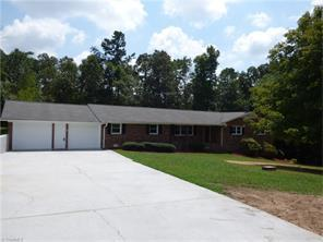 Loans near  Fallingbrooks Dr, Greensboro NC