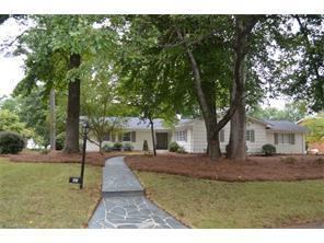 Loans near  Kimberly Ter, Greensboro NC