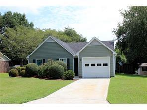 Loans near  Summerwood Dr, Greensboro NC