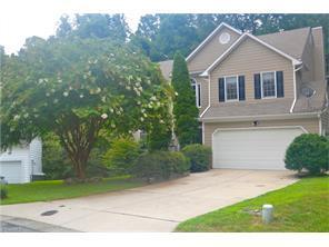 Loans near  Rosecliff Ct, Greensboro NC