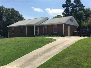 Loans near  Donlora Dr, Greensboro NC
