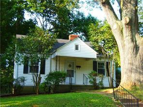 Loans near  Oak St, Greensboro NC