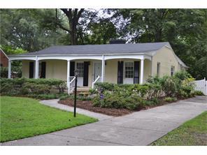 Loans near  Latham Rd, Greensboro NC