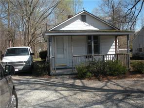 Loans near  N Church St, Greensboro NC