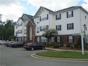Loans near  Cedarcroft Ct B, Greensboro NC