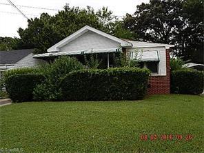 Loans near  Gorrell St, Greensboro NC