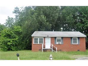 Loans near  Gulf Ct, Greensboro NC