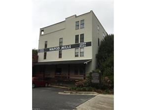 Loans near  Mcgee St , Greensboro NC