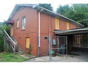 Loans near  Mcconnell Rd, Greensboro NC