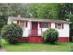 Loans near  Aster Dr, Greensboro NC