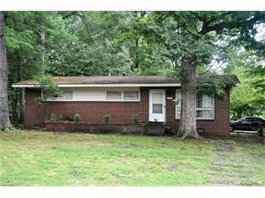 Loans near  Hampshire Dr, Greensboro NC