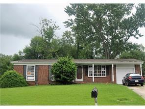 Loans near  Briarlea Rd, Greensboro NC