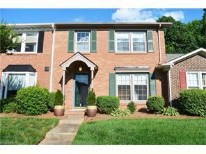 Loans near  Tower Rd C, Greensboro NC