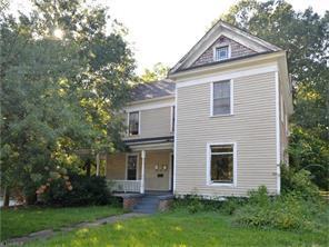 Loans near  Cypress St, Greensboro NC