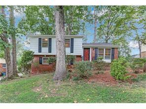 Loans near  Farmbrooke Dr, Greensboro NC