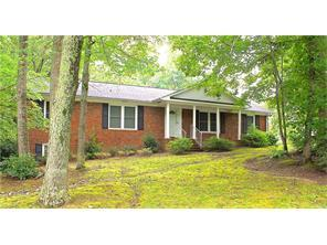 Loans near  Cardella Dr, Greensboro NC