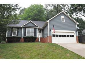 Loans near  Briaroak Ct, Greensboro NC