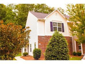 Loans near  Ledgerstone Ln, Greensboro NC