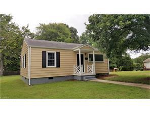 Loans near  Parks St, Greensboro NC