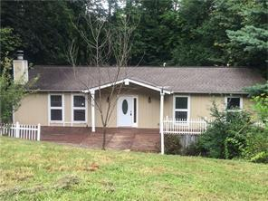 Loans near  Miltwood Dr, Greensboro NC