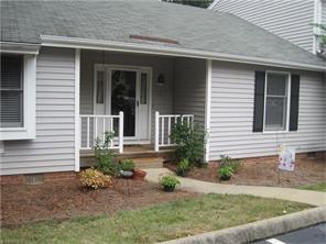 Loans near  Appletree Ln, Greensboro NC