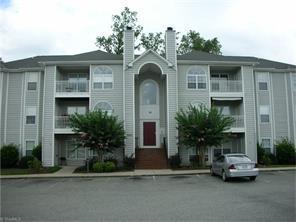 Loans near  Morris Farm Dr A, Greensboro NC