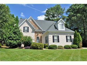 Loans near  Abbott Dr, Greensboro NC