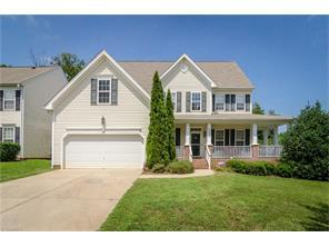 Loans near  Boxelder Cv, Greensboro NC