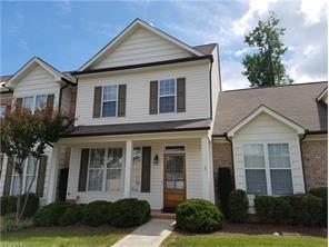 Loans near  Rhododendron Dr, Greensboro NC
