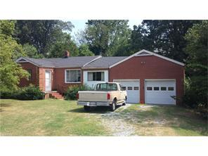 Loans near  Isaacs Pl, Greensboro NC