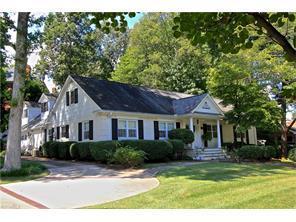Loans near  Hobbs Rd, Greensboro NC