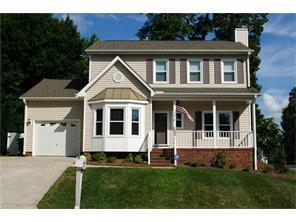 Loans near  Park Village Ln, Greensboro NC
