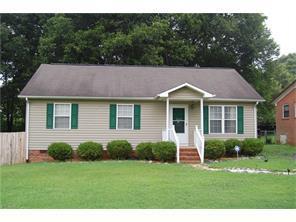 Loans near  Easton Rd, Greensboro NC
