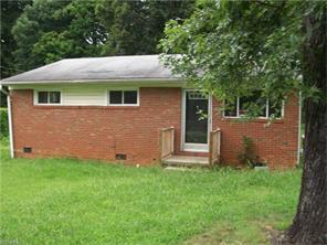 Loans near  Halifax Rd, Greensboro NC