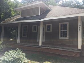 Loans near  Aladdin St, Greensboro NC