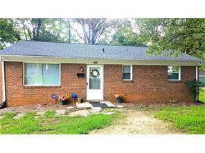 Loans near  Caldwell St, Greensboro NC