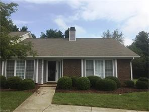 Loans near  Buckboard Ln C, Greensboro NC