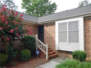Loans near  Autumncrest Dr, Greensboro NC