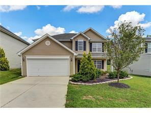 Loans near  Byers Ridge Dr, Greensboro NC