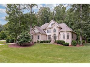 Loans near  Mountain Brook Rd, Greensboro NC