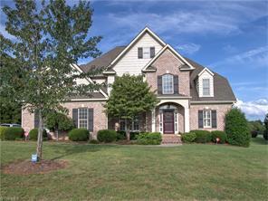 Loans near  Wigeon Dr, Greensboro NC