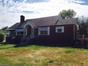 Loans near  Flemingfield Rd, Greensboro NC