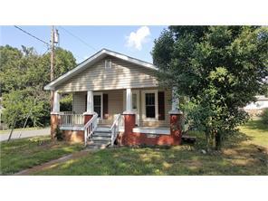 Loans near  Tucker St, Greensboro NC