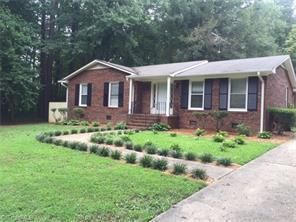 Loans near  Cates Dr, Greensboro NC