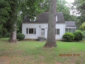 Loans near  Cedar Fork Dr, Greensboro NC