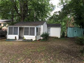 Loans near  Mcarthur Dr, Greensboro NC