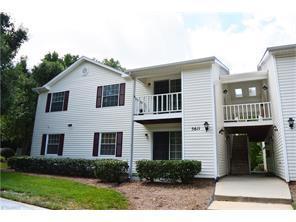 Loans near  Hornaday Rd E, Greensboro NC