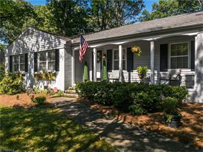 Loans near  Westridge Rd, Greensboro NC