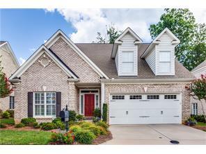 Loans near  Canaan Dr, Greensboro NC