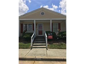 Loans near  Mystic Dr, Greensboro NC